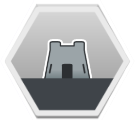 File:Bunker upgrade 1.png