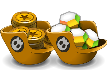 File:Currency.png