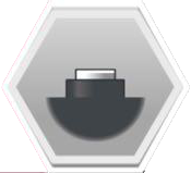 File:Button1Mine.png