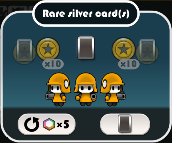 File:WarRewards5SilverCard.png