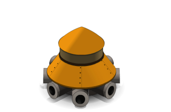 File:Armored rototank.png