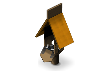 File:Elite helitower.png