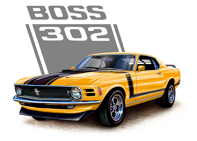 File:Boss302.png
