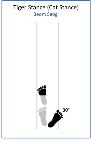 File:Tiger Stance.png