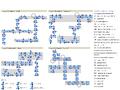 Thumbnail for version as of 20:08, May 23, 2014