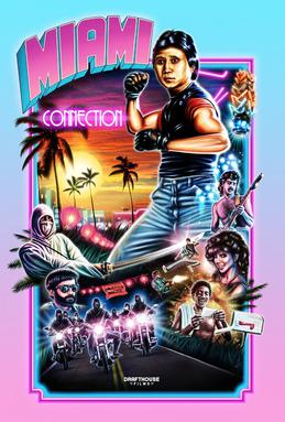 File:Miami Connection poster.jpg
