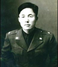 ChoiHonHi young