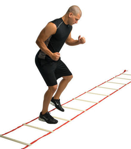 File:Agility-ladder.jpg