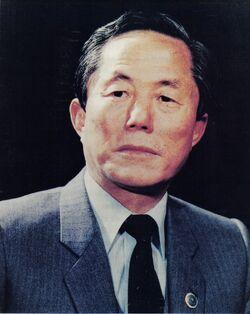 Choi.HongHi