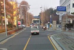 KukkiwonStreetView