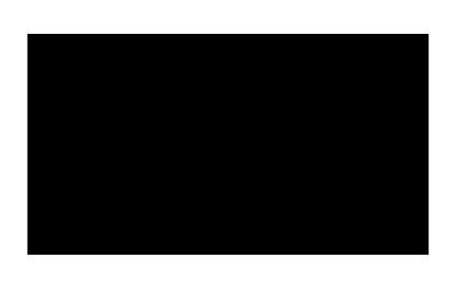 File:Vertical-stance-variant.png