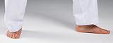 Taekwondo Stances