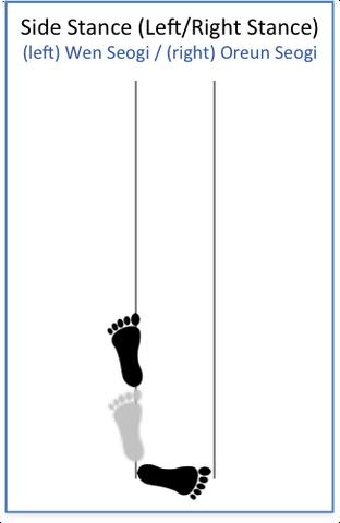 File:Side Stance.png