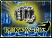 Logo taekwondo wiki copia