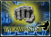 File:Logo taekwondo wiki copia.jpg