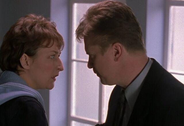 File:Michael and Jackie in Skin Deep.jpg