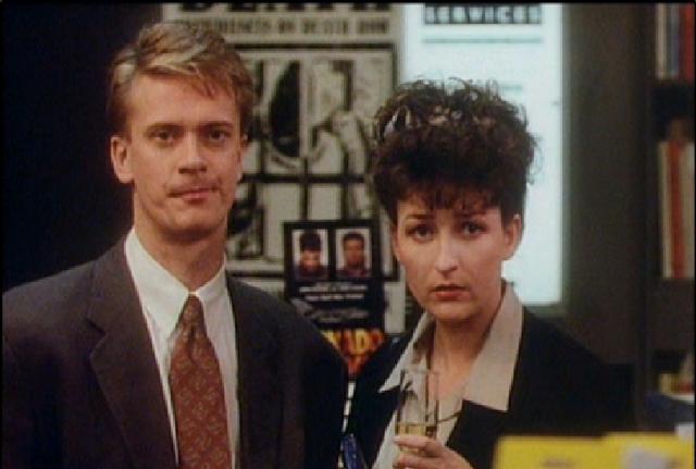 File:Michael Jardine and Jackie Reid in Gingerbread.png