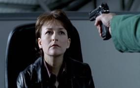 File:Jackie is held at gunpoint.jpg
