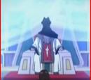Emperor Diga