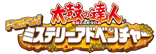 File:Taiko3DS3Logo.png