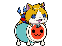 File:TomnyanCostume.png