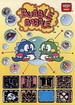 File:BubbleBobble.jpg