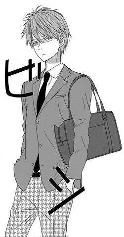 File:Daiki.png