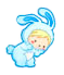 File:Bunnyicon.png