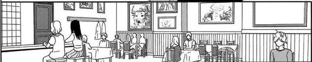 File:Warring Themed Bar Room.jpg