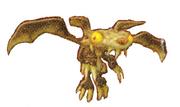 Flying Nerbil