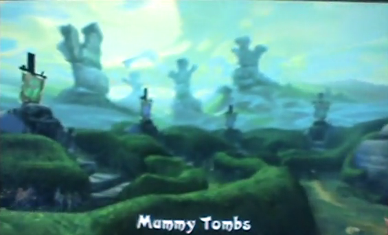 File:Mummy Tombs.PNG