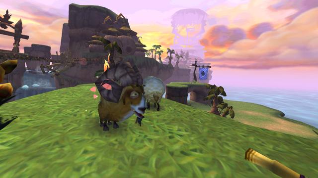 File:Ram Loves Sheep.png