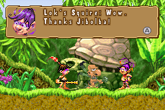 File:Tak and the Power of JuJu squire.png