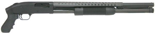 File:Mossberg Persuader Model 590 - pix02.jpg