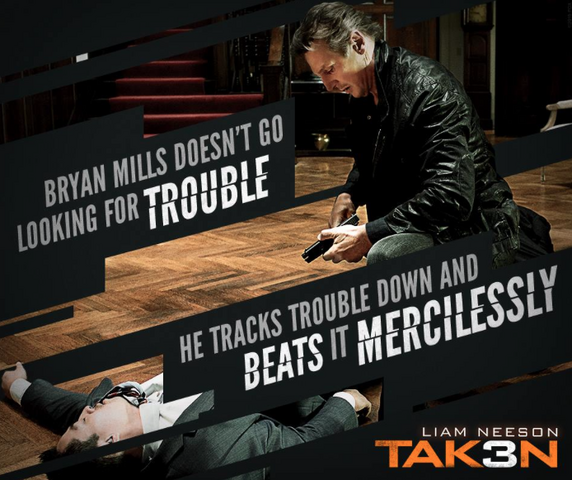 File:Taken 3 meme poster - fighting style and knocking enemies out.png