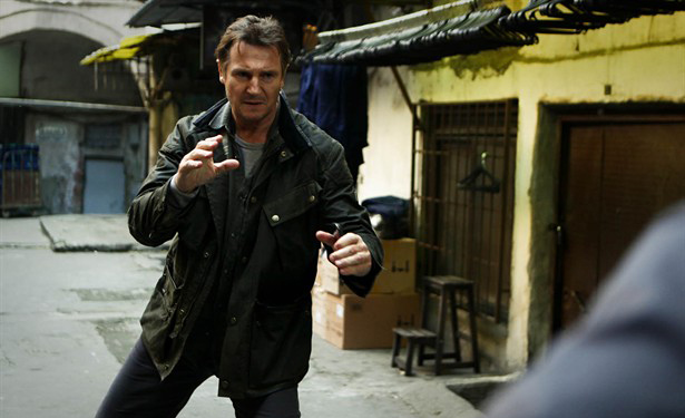 File:Taken2 hero.jpg