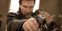 Bryan Mills (Neeson)