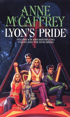 File:Lyon's Pride.png
