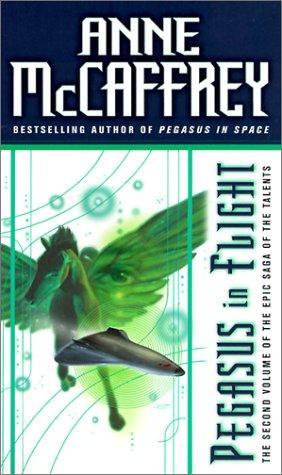 File:Pegasus in Flight.jpg
