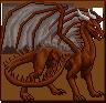 Deatheater dragon spriter alt male