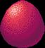 Generic egg 1