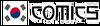215px-Korean Comic Affiliation-wordmark
