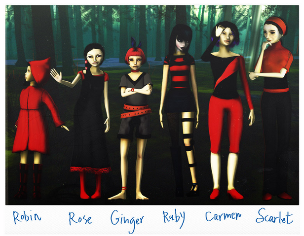 File:Red Girls (Photo).png