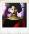 Thumbnail for version as of 13:54, October 31, 2015