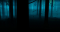 Thumbnail for version as of 14:47, November 7, 2015