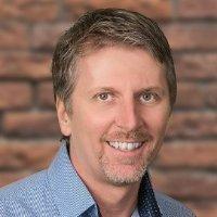 Alan Pavlish - LinkedIn
