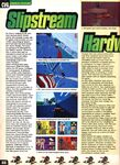 Computer and Video Games Issue 173 1996-04 EMAP Images GB 0021