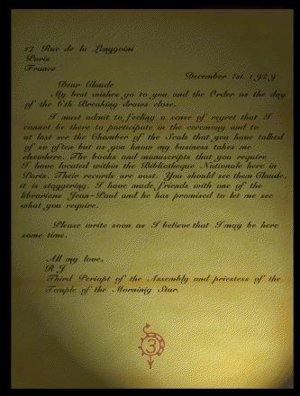 File:Letter1.PNG
