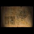 Parchment-Shrive2
