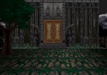 Belial-prison